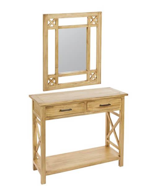entrémøbler, skabe og skænke