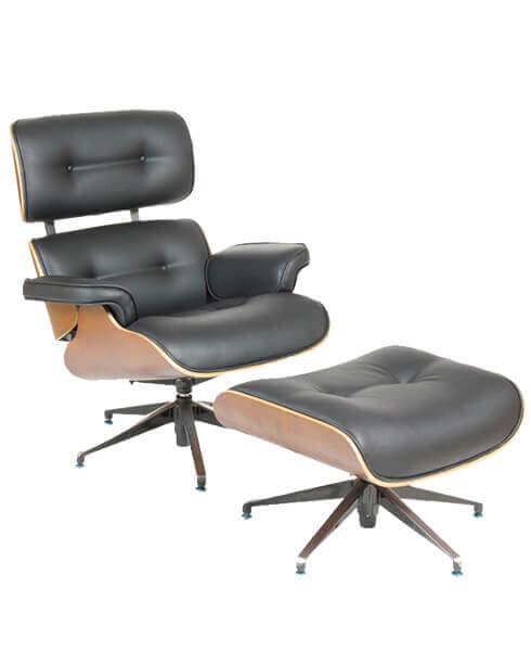 Lænestole, gyngestole og sofaer