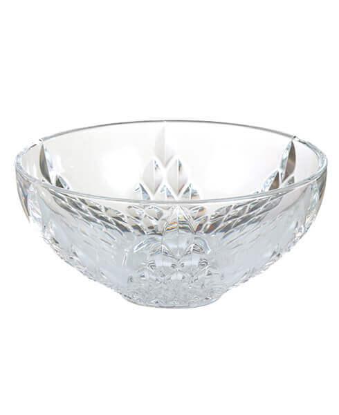 Pure Crystal Deco