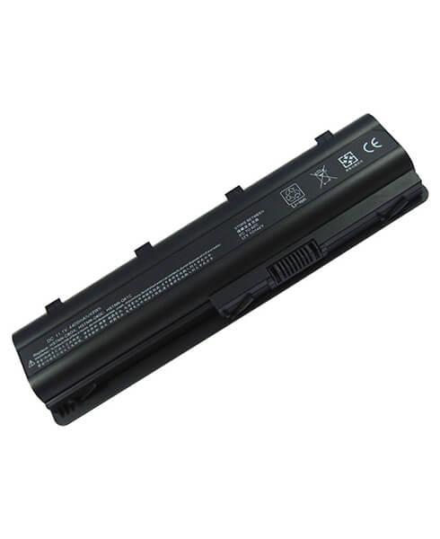 Batteries til bærbare computere