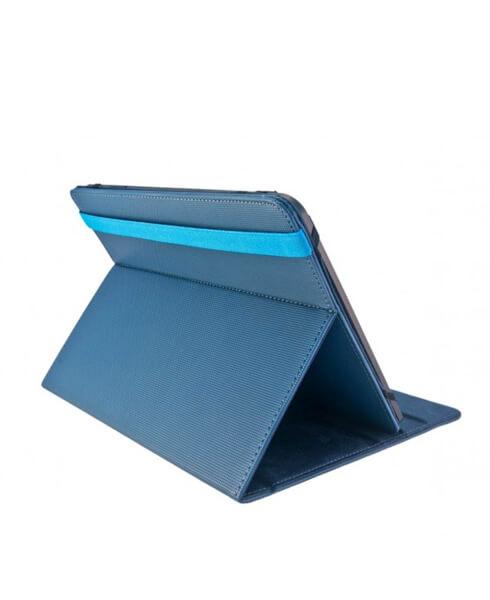 Covers til tablet