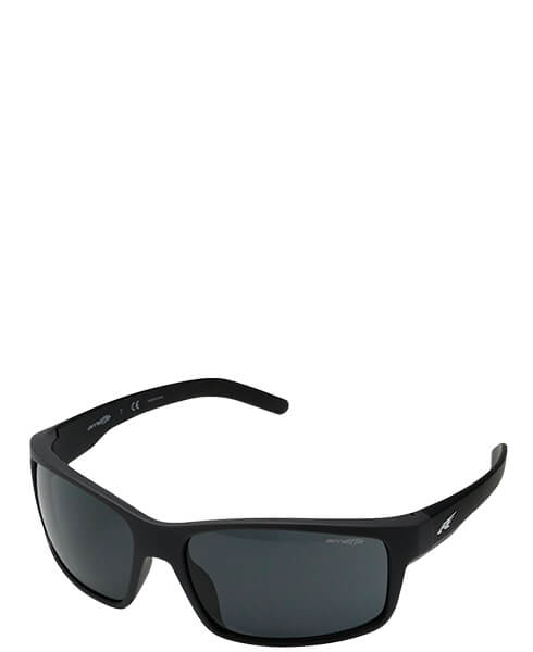 Solbrillertil mænd