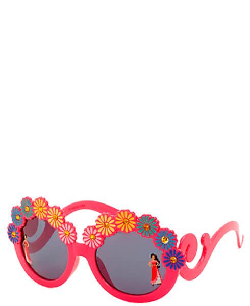 Solbriller til Børn