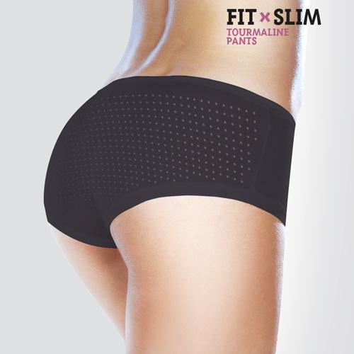 Ženske Hlačke S Pasom Tourmaline Pants  - L/XL