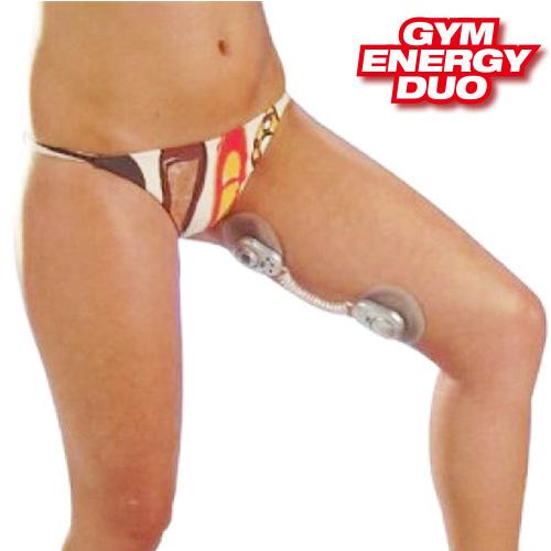 Electroestimulador Gym Energy Duo (4)