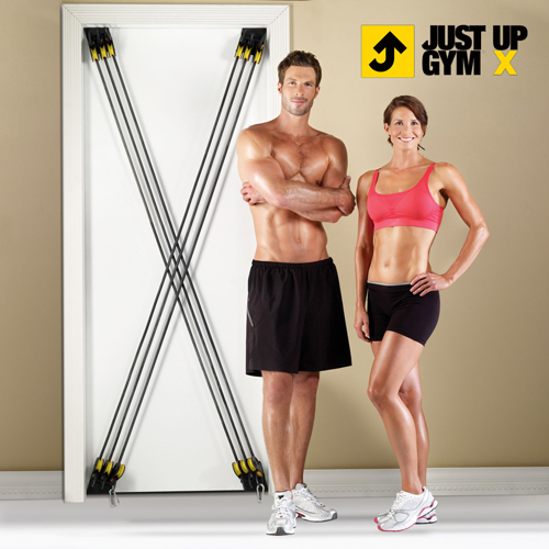 Tensores para Ejercicios Just Up Gym X (7)
