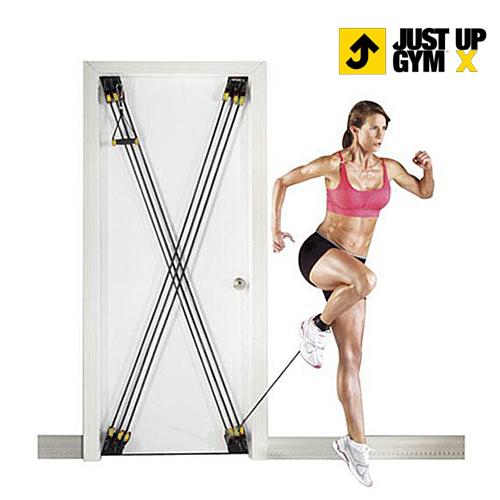 Tensores para Ejercicios Just Up Gym X (6)
