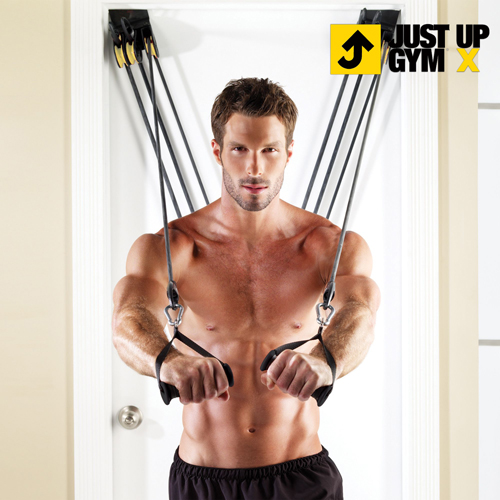 Tensores para Ejercicios Just Up Gym X (5)