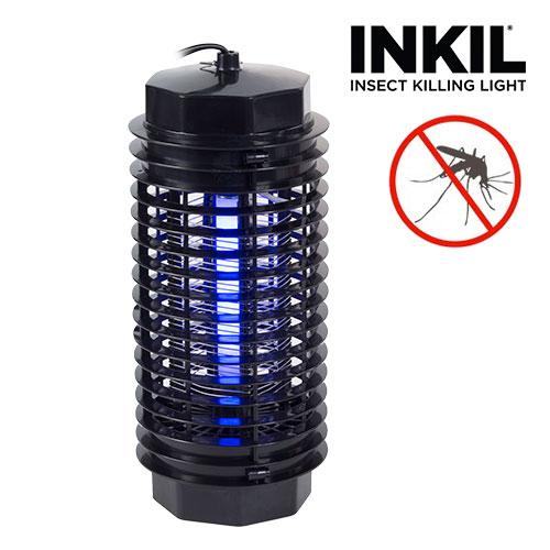 Lučka za Uničevanje Muh Inkil T1500
