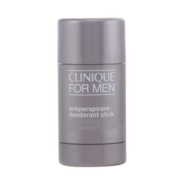Clinique - MEN anti perspirant deo stick 75 ml