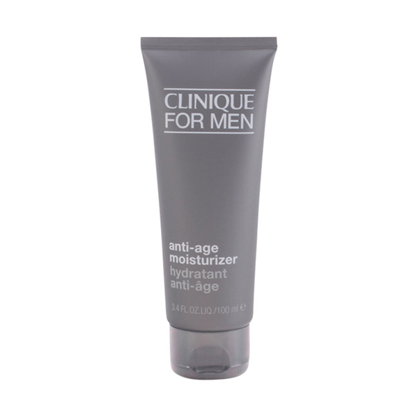 Clinique - MEN anti-age moisturizer 100 ml