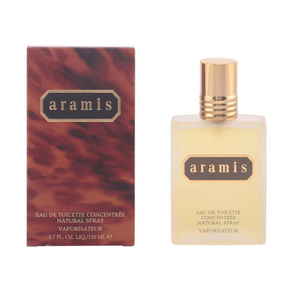 Aramis - ARAMIS edt concentrade vapo 110 ml