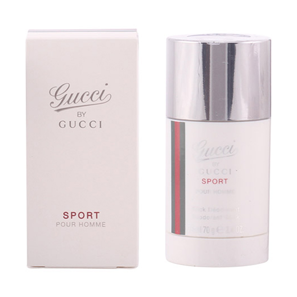 Gucci - GUCCI BY GUCCI HOMME SPORT deo stick 70 gr