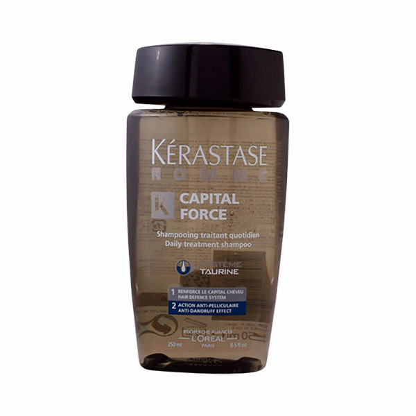 Kerastase_-_HOMME_CAPITAL_FORCE_shampooing_anti-pellicules_250_ml