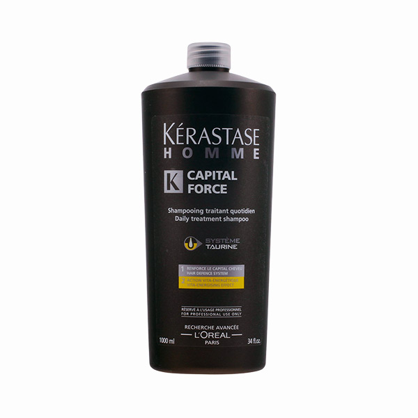 Kerastase_-_HOMME_CAPITAL_FORCE_bain_vita-?©nergisant_1000_ml