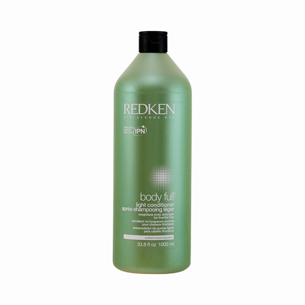 Redken - BODY FULL light conditioner 1000 ml