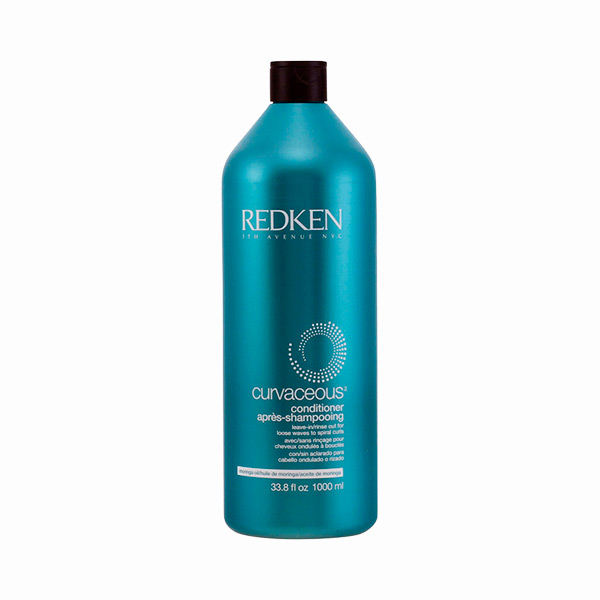 Redken - CURVACEOUS conditioner 1000 ml