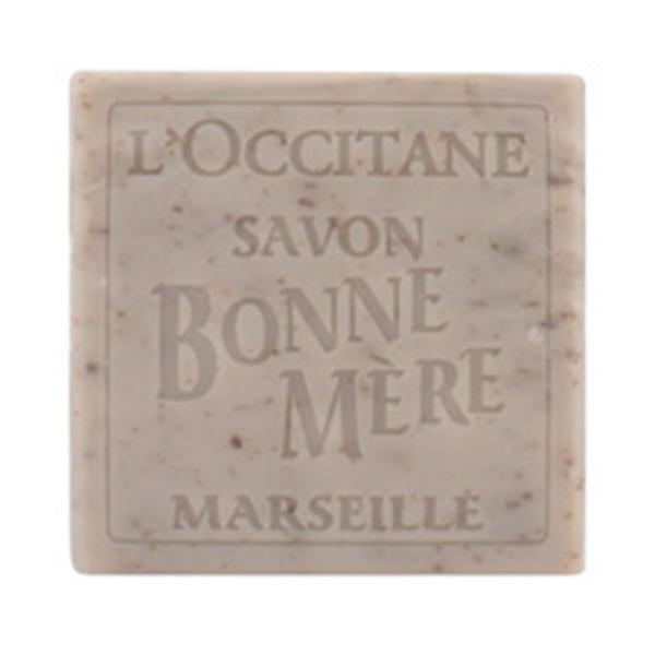 L'occitane - BONNE MERE savon verveine 100 gr