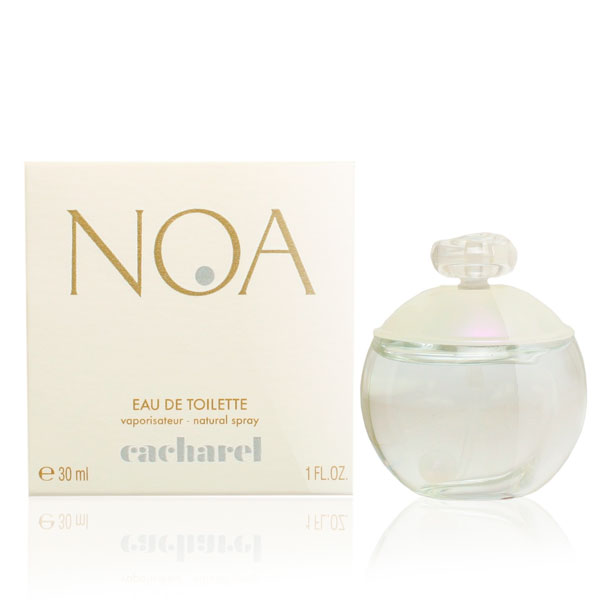 Cacharel - NOA edt vapo 30 ml