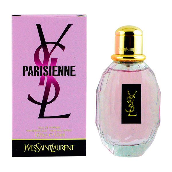 Yves Saint Laurent - PARISIENNE edp vaporizador 90 ml