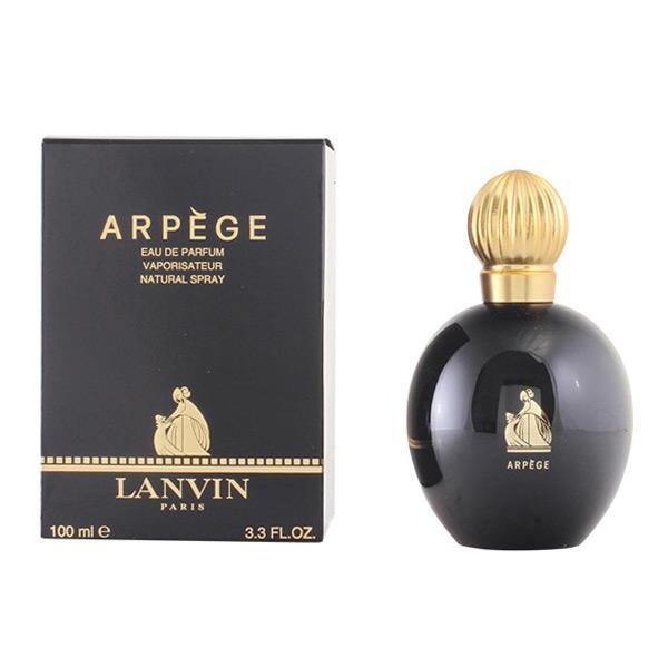 Lanvin - ARPEGE edp vapo 100 ml