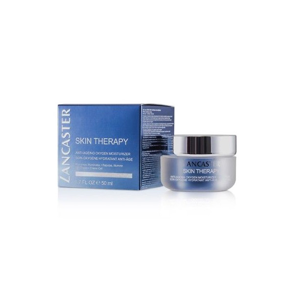 Lancaster - SKIN THERAPY gel cream 50 ml