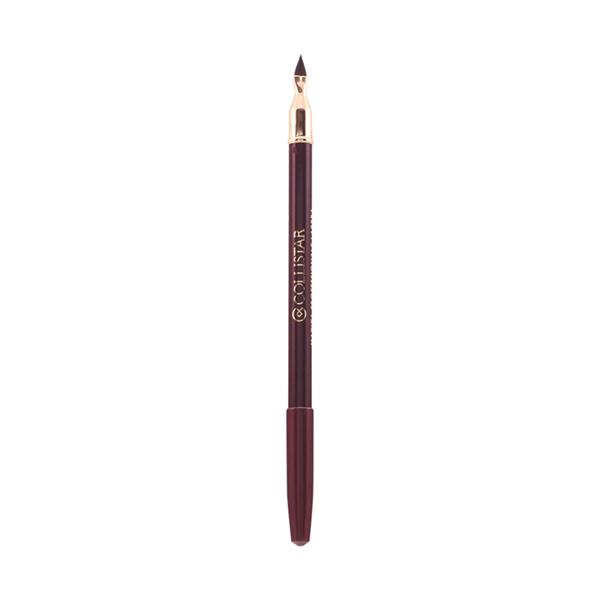 Collistar - PROFESSIONAL lip pencil 06-blackberry 1.2 gr