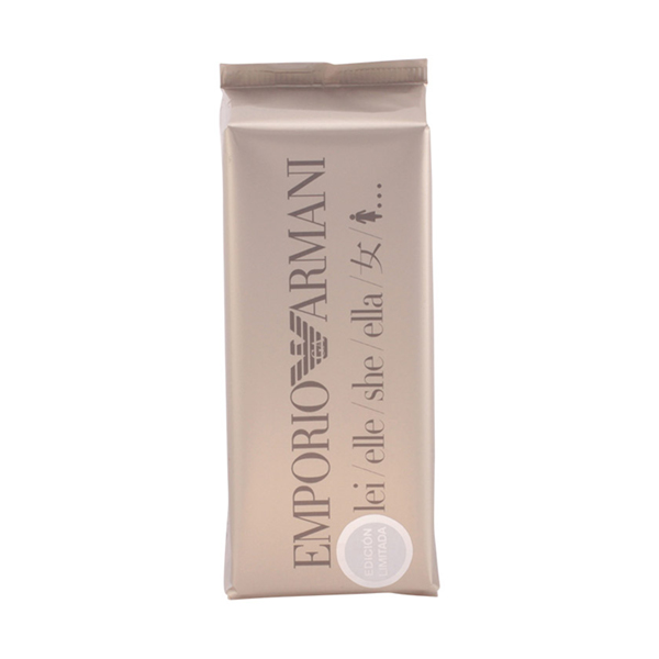 Armani - EMPORIO ELLA edp vapo limited edition 100 ml