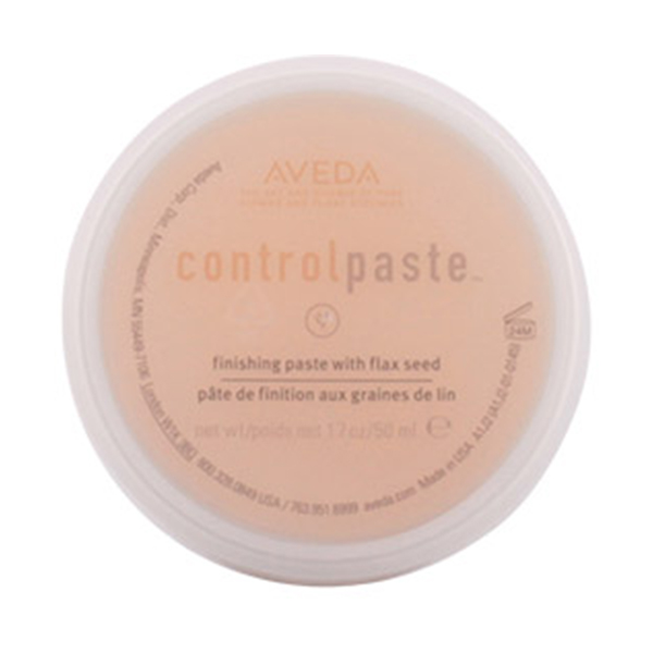 Aveda - CONTROL finishing paste 50 ml