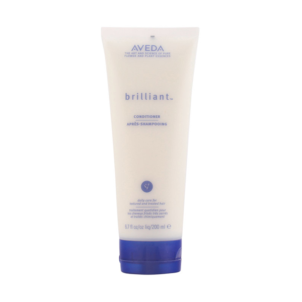 Aveda - BRILLIANT conditioner 200 ml