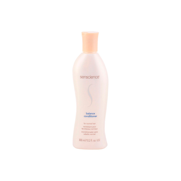 Shiseido - SENSCIENCE balance conditioner 300 ml - 2