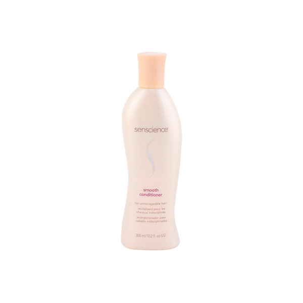 Shiseido - SENSCIENCE smooth conditioner 300 ml