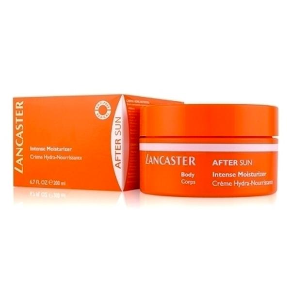 Lancaster - AFTER SUN intense body moisturizer 200 ml