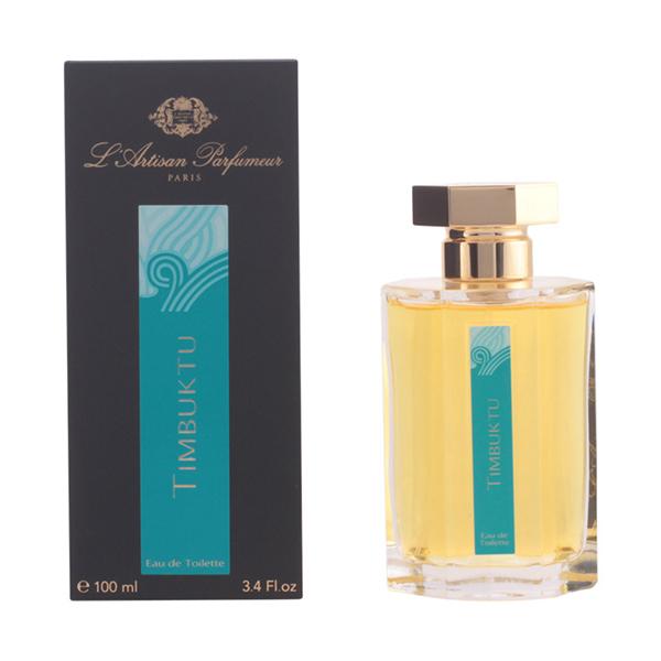 L'Artisan Parfumeur - TIMBUKTU edt vaporizador 100 ml