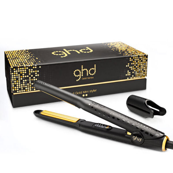Ghd - GHD GOLD mini styler 1 pz