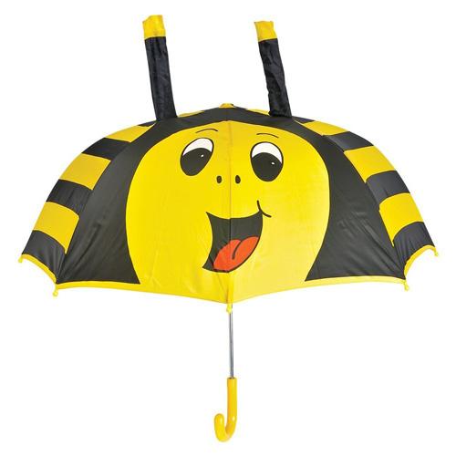 Otroški dežnik - Čebela