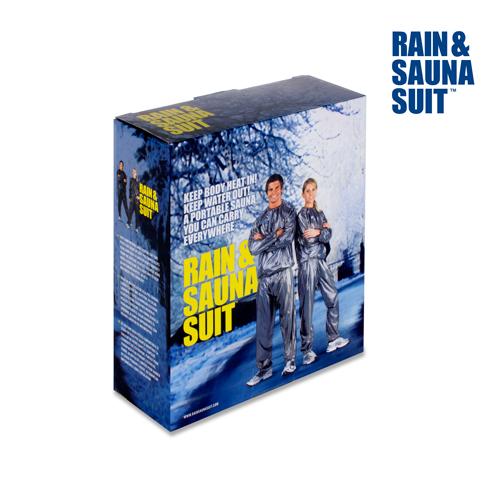 Traje Sauna Rain & Sauna Suit (2)