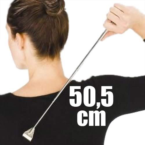Raztegljiv Čohalec za Hrbet 50,5 cm