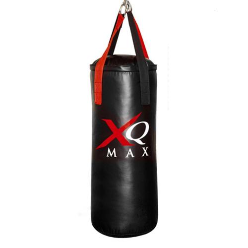 Equipo de Boxeo Profesional Sport Xpert (3)