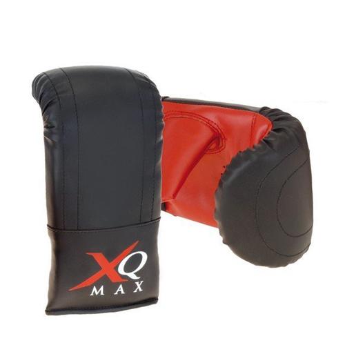 Equipo de Boxeo Profesional Sport Xpert (1)