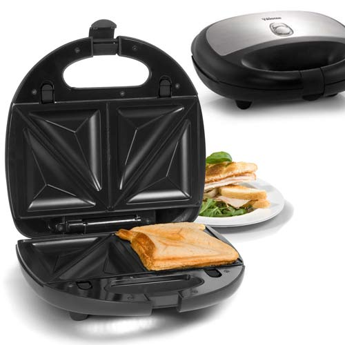Toaster za Sendviče Tristar SA2151