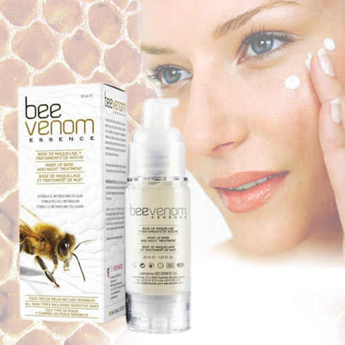 Serum Abeja Bee Venom Essence 30 ml