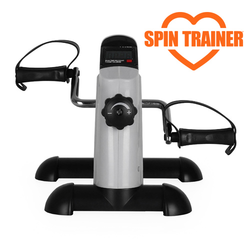 Pedaleador Spin Trainer (6)