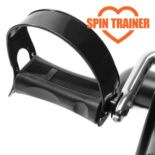 Pedaleador Spin Trainer (7)