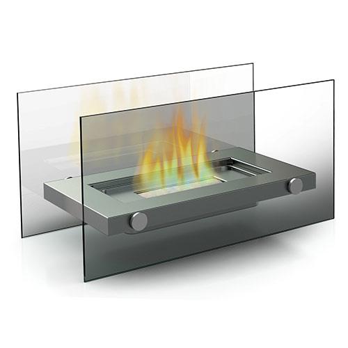 Kamin na Bioetanol FireFriend DF6508