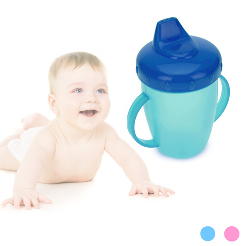 Otroški Kozarček - Modra